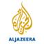 Aljazeera-icon